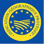indication géographique protégée pruneaux d'Agen